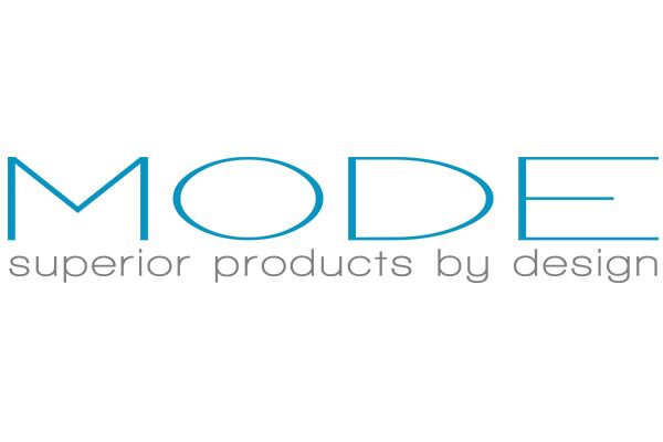 MODE Distributing