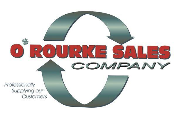 O'Rourke Sales
