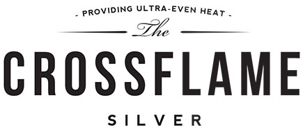 title_crossflame_silver
