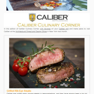 CaliberFeb2018ENews1