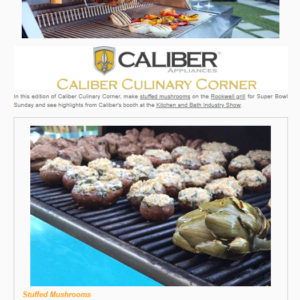 CaliberJan2018ENews1