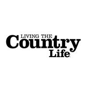 LivingtheCountyLifeLogo