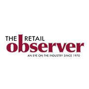 RetailOberserverLogo