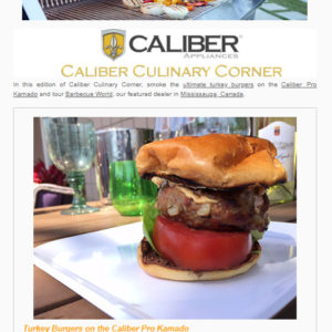 CaliberJune2018ENews1