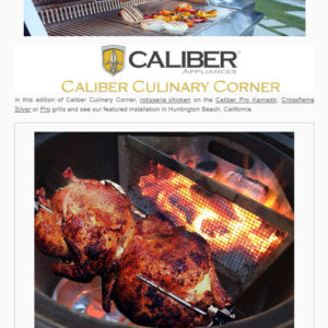 CaliberJuly2018ENews1