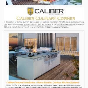 CaliberSept2018ENews1