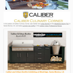 CaliberOct2018ENews1