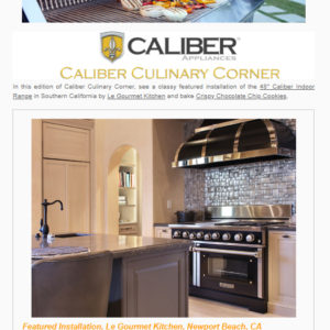 CaliberDec2018ENews1