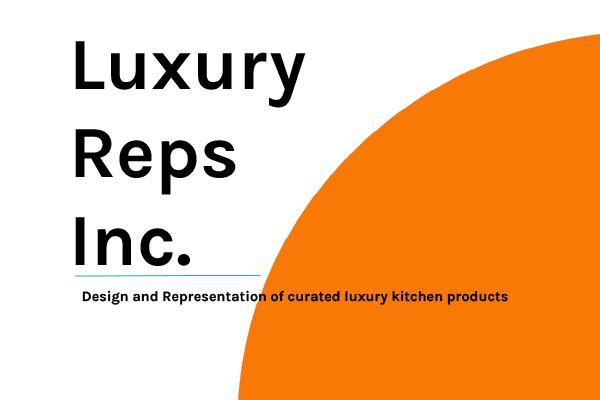 Luxury Reps