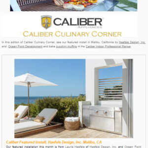 CaliberMarch2019ENews1