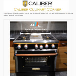 CaliberApril2019ENews1