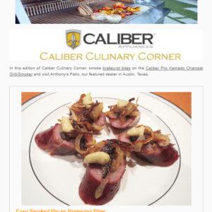 CaliberMay2019ENews1