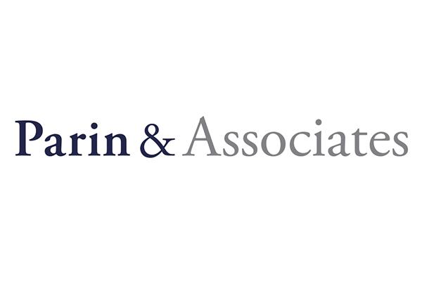 Parin & Associates