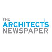ArchNewsLogo