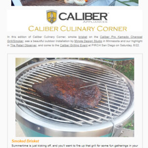 CaliberJune2019ENews1