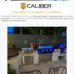 CaliberAug2019ENews1