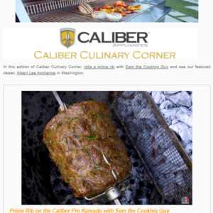 CaliberSept2019ENews1