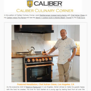 CaliberOct2019ENews1