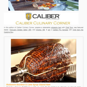 CaliberDec2019ENews1