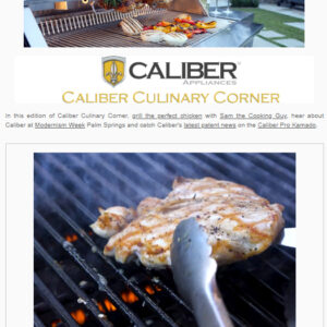 CaliberFeb2019ENews1