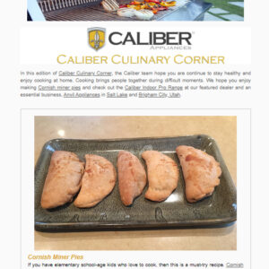 CaliberApril2020ENews1