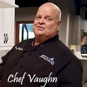 ChefVaughnButton