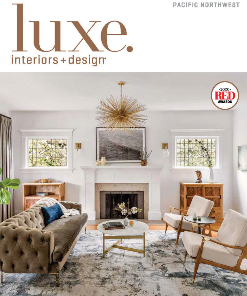 Caliber_LUXE_Sept2020_cover