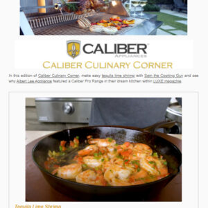 CaliberSept2020ENews1