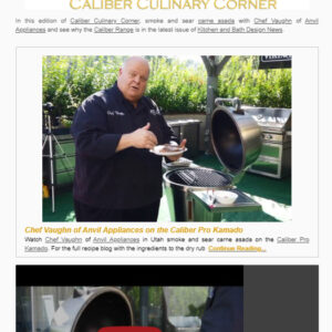 CaliberOct2020ENews1