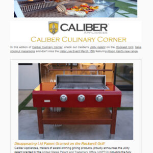 CaliberFeb2021ENews1