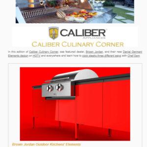 CaliberApril2021ENews1