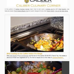 CaliberMarch2021ENews1