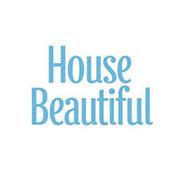HouseBeautiful