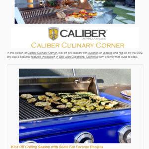 CaliberMay2021ENews1