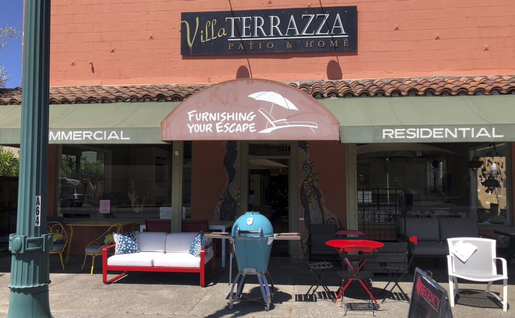 VeillaTerrazza2