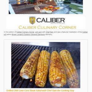 CaliberJuly2021ENews1a