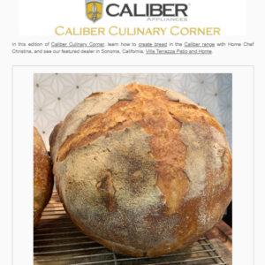CaliberJune2021ENews1