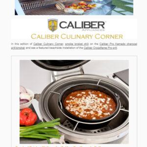 CaliberAug2021ENews1