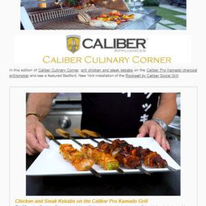CaliberSept2021ENews1