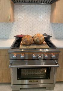 BreadCreation