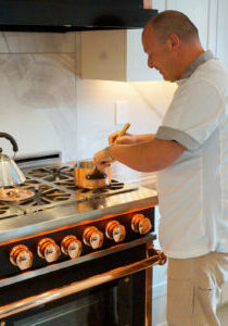 GieseCooking